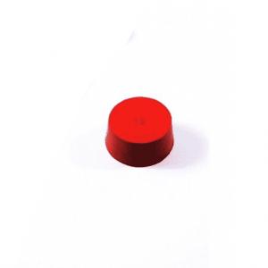 Activator voor Stemvorken en Klankschalen