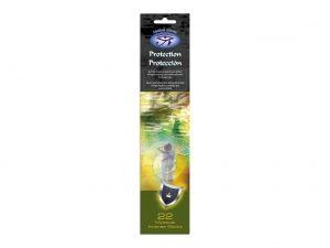 Mystical Aroma's Wierook Protection (22 stokjes - 30 gram)
